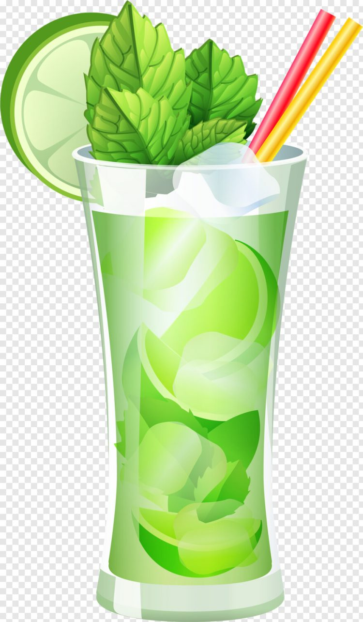 220474_cocktail-tropical-drink-transparent-background-png-download