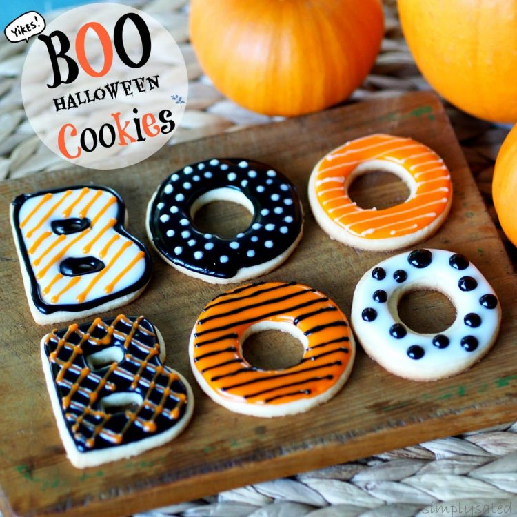 Don't miss out on our Halloween sugar cookies! They pair perfectly with our coffees!3A578936-CBDD-