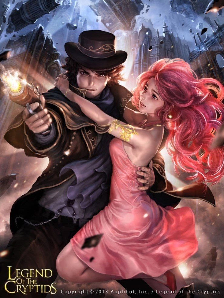 @leviachan *Fighting their way towards Foxflame Ballroom.* Thought we'd take the adventurous r
