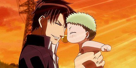 @crueltatsumi 9a659922548bed4f50b37bb5b560cb68–beelzebub-oga-top-anime