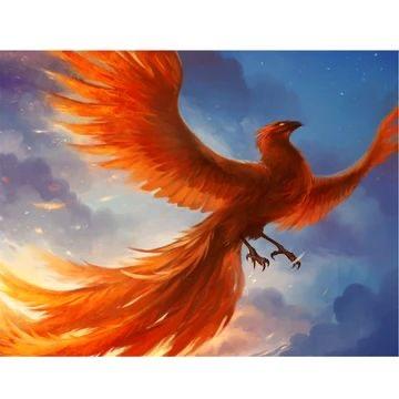 *Flies across the skies of Planet Skyrie in Phoenix form* CF49D21E-C372-4700-ABDB-AC3ED71393D7