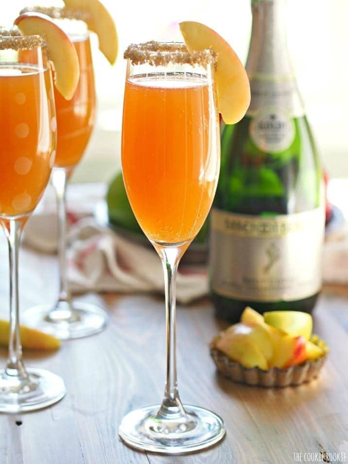 *Apple Cider* apple-cider-mimosa-6