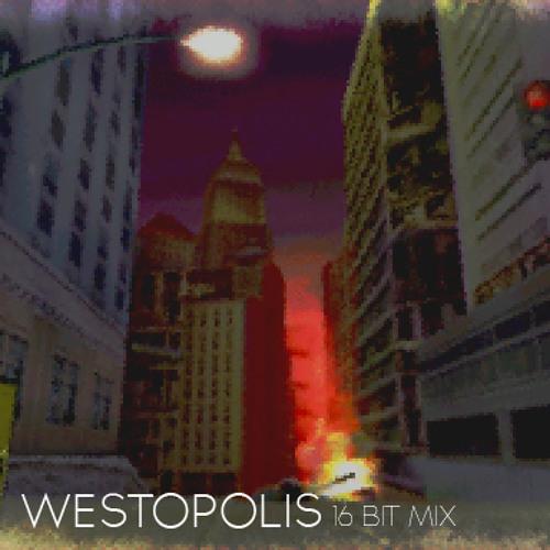*Westopolis*artworks-000376448745-ugw4dm-t500x500