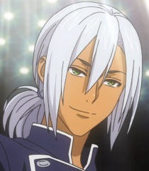 *He smiles and looks at Tatsu.* He makes a damn good point! dc7uv24-c474d8fc-532f-4bc2-88d5-549a0bdf