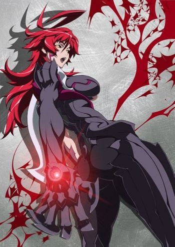 pic_witchblade