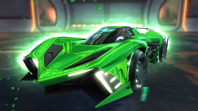 *Speeding on route 13666 towards the spot where he promised to pick up Yukio and Ali. Once he stoppe