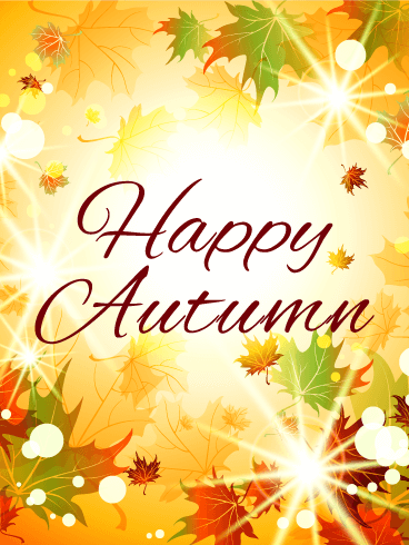 Events Sept 2020: Foxflame Ballroom is holding an Autumn Masquerade Ball (Sept 1. to Oct. 29th) Il P