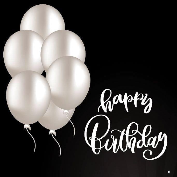 Happy Birthday little sis! 119939850_1266699990329695_7536874100305672439_n