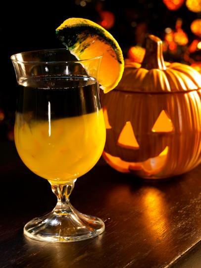 """*Halloween themed Drinks* """"Black Magic Cocktail"""" D1D83B04-F6E6-4B00-8B63-F68362EB6CC4"""