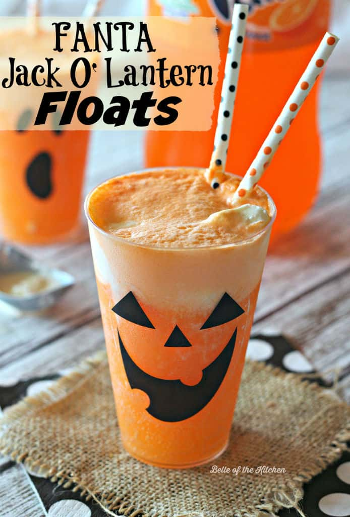 *fanta-jack-o-lantern-floats-lead