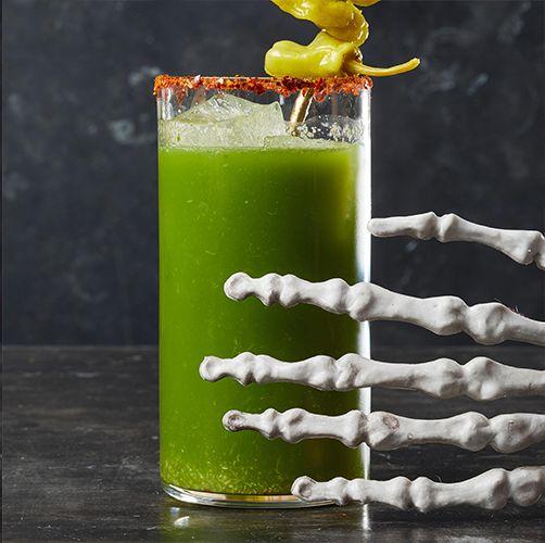 halloween-drinks-1565993966