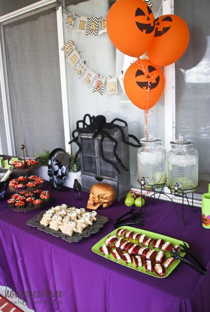 halloween-party-8-689×1024