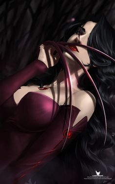 1d919e49052346e6f7d090be394dfbec–lust-cosplay-anime-cosplay