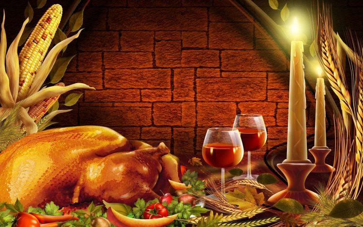 211-2110396_thanksgiving-dinner-wallpaper-happy-thanksgiving-2018-gif