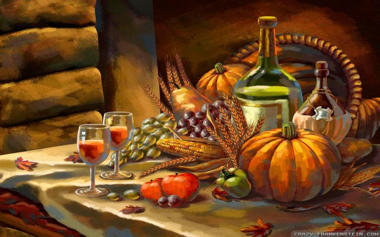 Thanksgiving-Pictures-Wallpapers-020