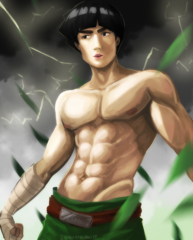 *Takatin sent him to the dojo to sober up and meditate before he could continue training.* dacb5pa-1