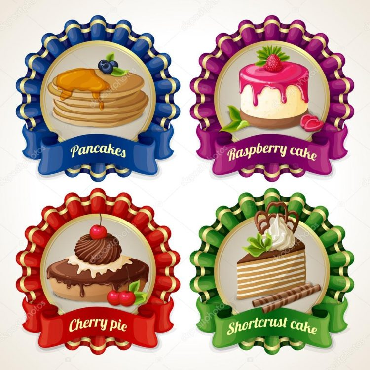 depositphotos_47366323-stock-illustration-sweets-ribbon-banners