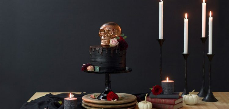 halloween-skull-cake-featured-1250×600
