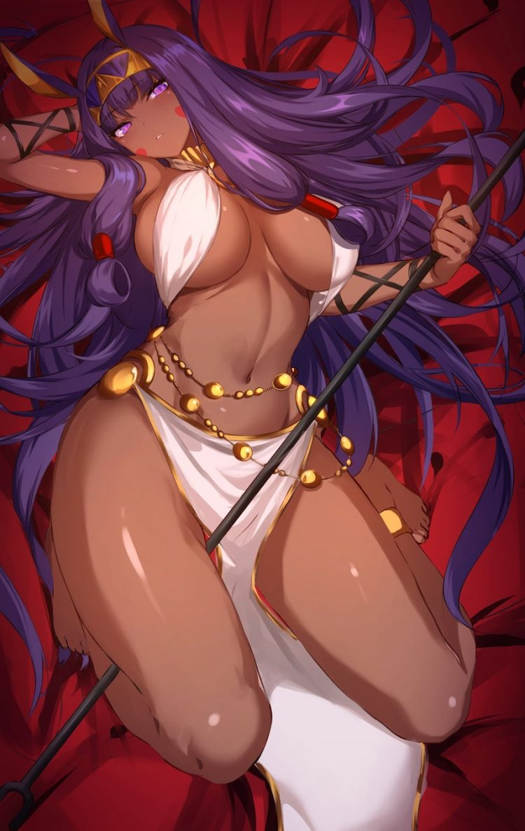 __nitocris_fate_and_1_more_drawn_by_spider_apple__sample-8f0f24653530fed3a33e4c6cf924213c