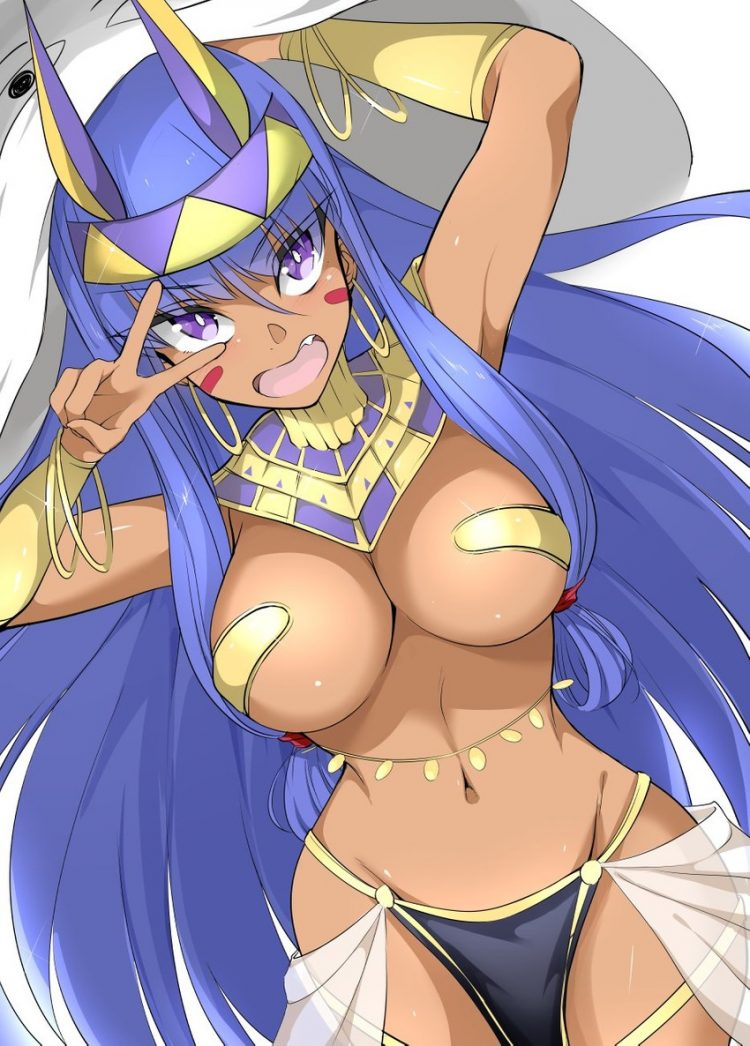 __nitocris_medjed_and_nitocris_fate_and_1_more_drawn_by_ugono_takenoko__sample-624904e023df171fc6060
