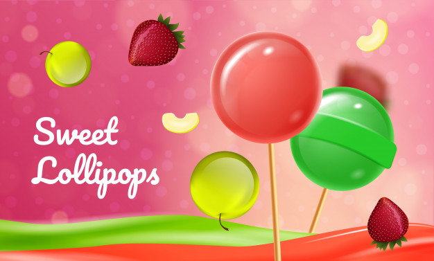 81424Cute-lollipop-vector-setsweet-fruit-lollipops-pink-background_82574-6129