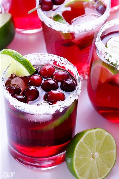 thanksgiving-cocktail-cranberry-margarita-today-20160427-inline_1c27d3d63781f37b317d968b7dc948e2.fit