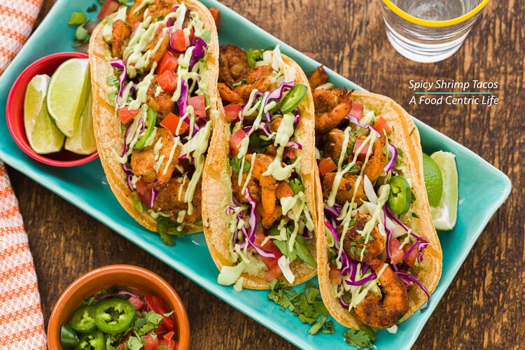 *Rika and Jean arrive at the diner to enjoy some delicious tacos and soft drinks* Damm I'm starvin