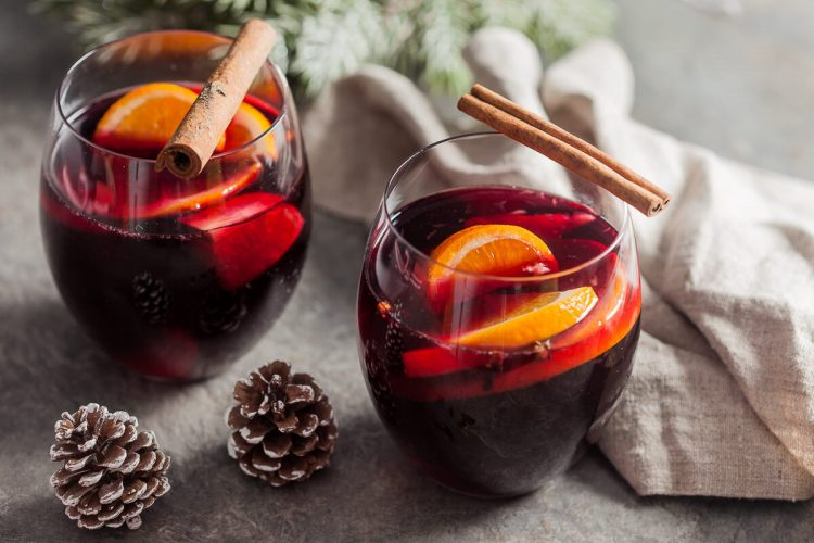 Mulled-wine-15-01
