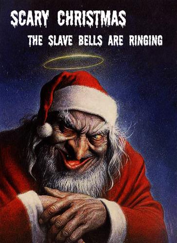 full_niklas-nydahl-scary-christmas