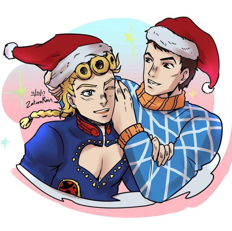 @giogio Merry Christmas!! tumblr_p0t1dtX5SN1u5j0yyo1_1280