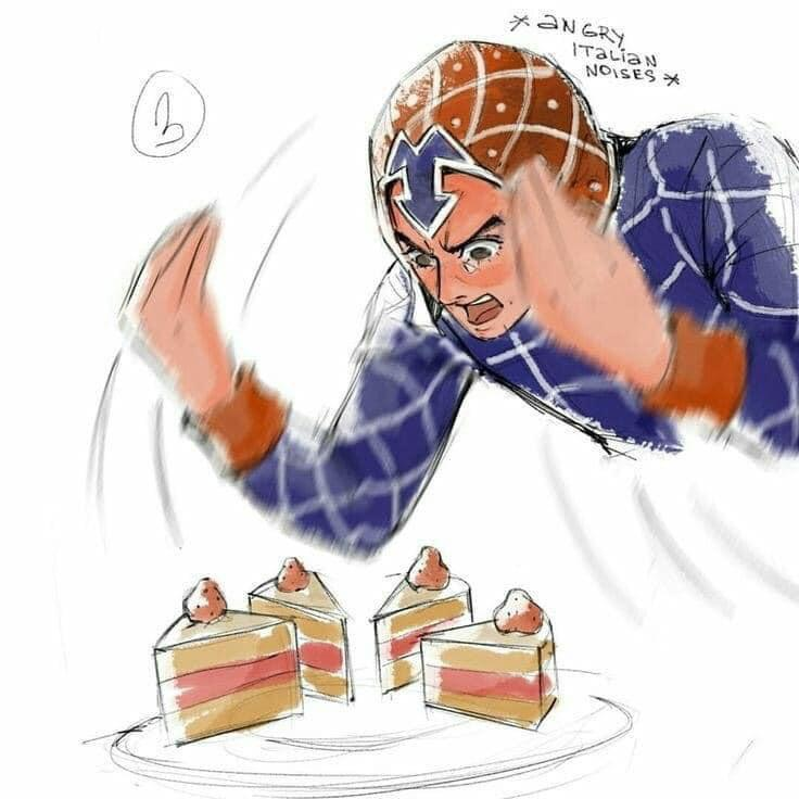 *arguing with the cake* Where have you been all my life!!!! llknb30cv6w41