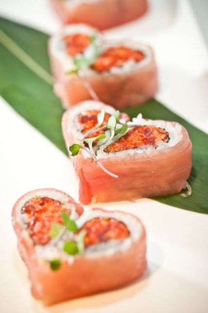 25-Cute-Valentine's-Day-Wedding-Appetizers4