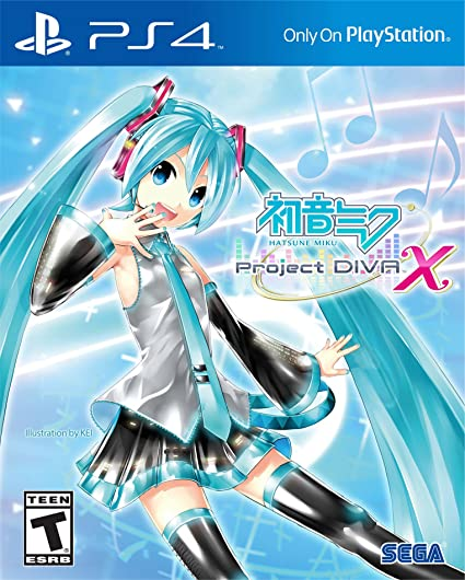 yay this is coming out soon im so excited the images of miku look awesome i may use them later *twir