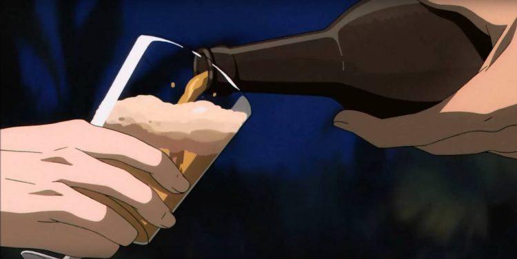 Bring on the drinks!! anime_alcohol_by_trippyhippyjinx_dddzv6h-pre