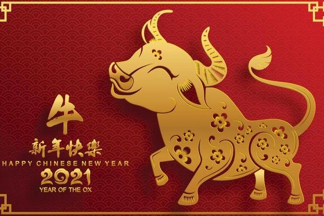Happy Lunar New Year! b25lY21zOmNmZWU1ZGJjLTUwNDItNGFkMS1iNTE0LTM5ZDU1ODk2M2U4YzozYjZlNDcyOS03NWVkLT