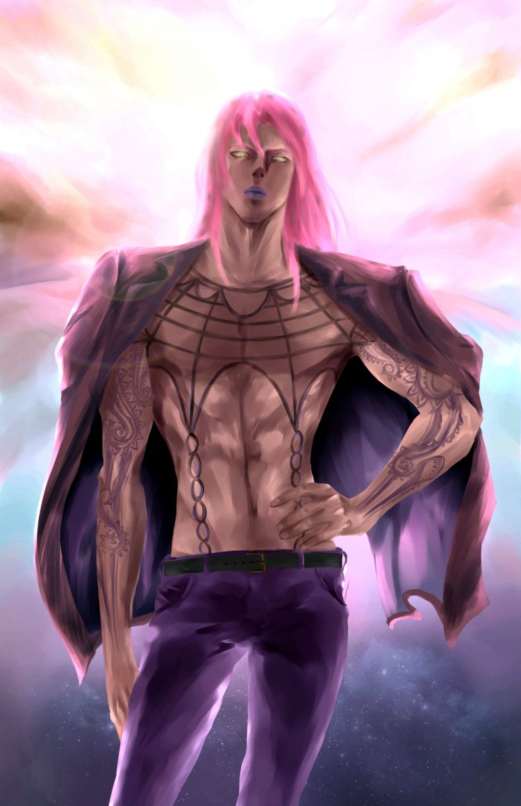 *Stops by the modeling agency to perfect his portfolio.* brendan-xiong-diavolo-png-final-small