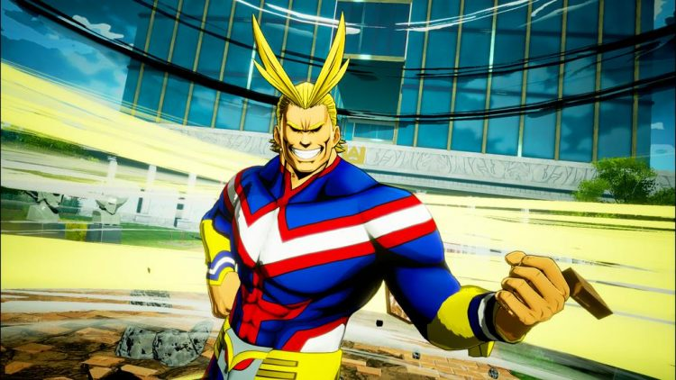 @all-might 076212