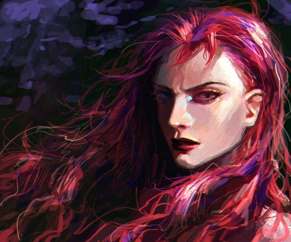 *Diavolo was glad to had obtained a job that he could do with a flexible schedule but he was wonderi