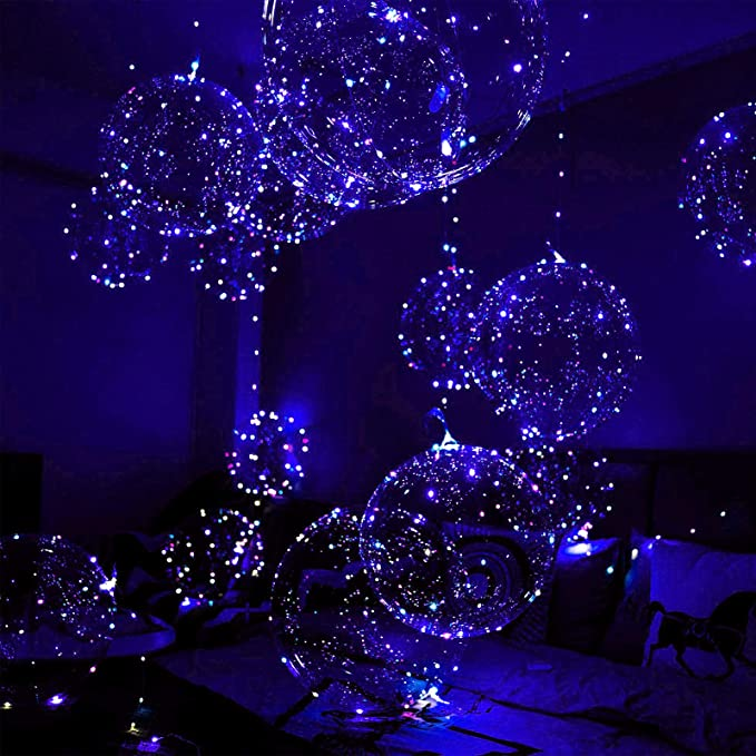 *He got help from a few family members and from Joyd @lordmikk in order to set up the ballroom for a