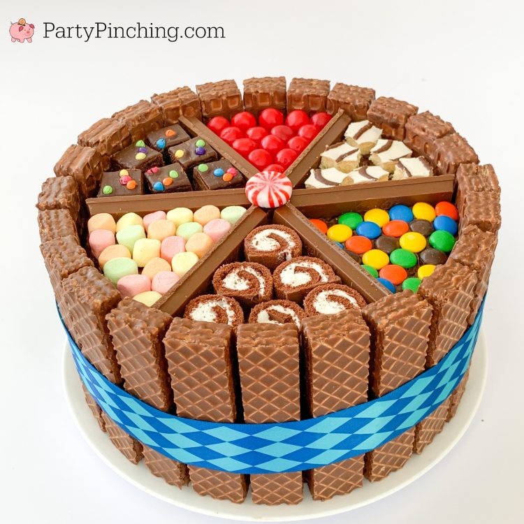 @promiscuous @sultrysuccubussugarfiend @snipersugarspirit Happy Birthday ;) mew! IMG_9171
