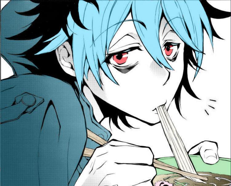 *Stops by the restaurant to enjoy cousin Naruto's amazing ramen noodles.* d93xybx-afecbaec-a10