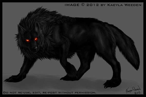 *Stops by the eerie eastern lands looking for his big bro Sesshy.* efc89c4b1d-Your