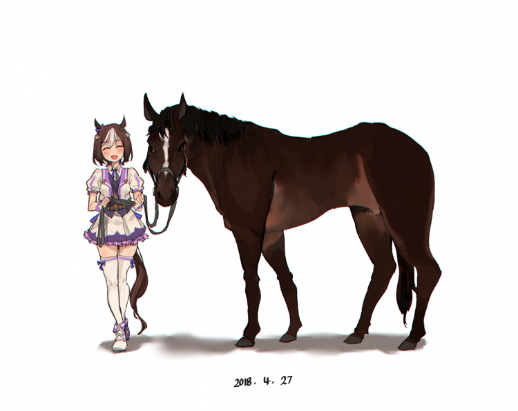 __special_week_real_life_and_1_more_drawn_by_miyajo__0b7a0c11ac20f8096b25a816fcff0a9f