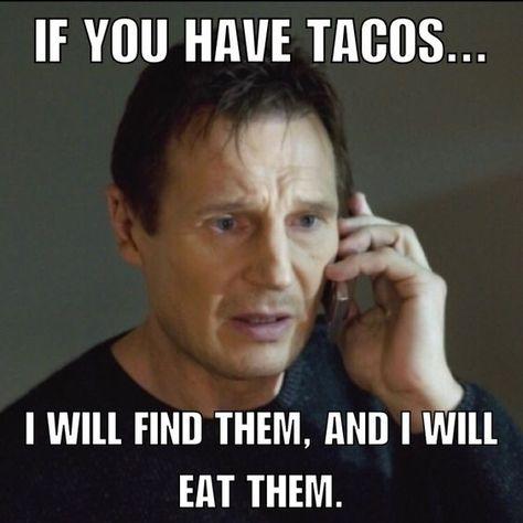 4e5edcf4e673b6ea8d7e6a3feccbfca6–taco-taco-work-memes