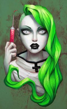 9eb76be013418ec413426465e49b512d–dark-fantasy-fantasy-art
