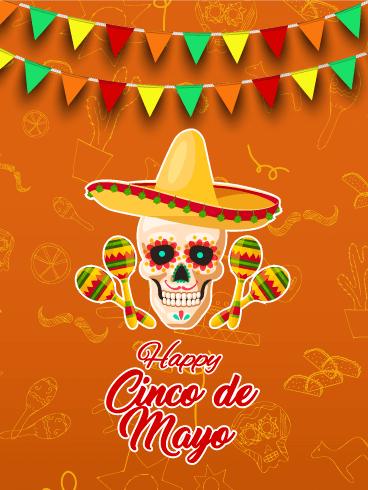 Happy Cinco de Mayo!! ;) Cinco05-f6366e9cde7821ec15a9ee2cef7d43ac99037ccbb5928248dd190e5515ba0c9d