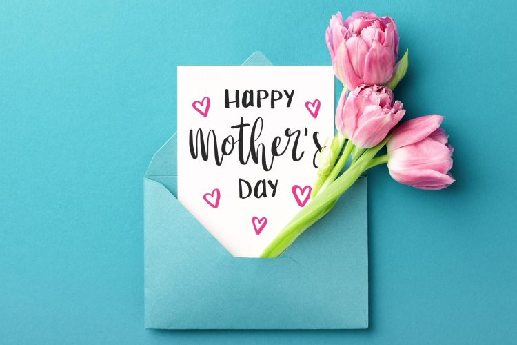 // to all the moms rl & rp// GettyImages-1125133291-ML