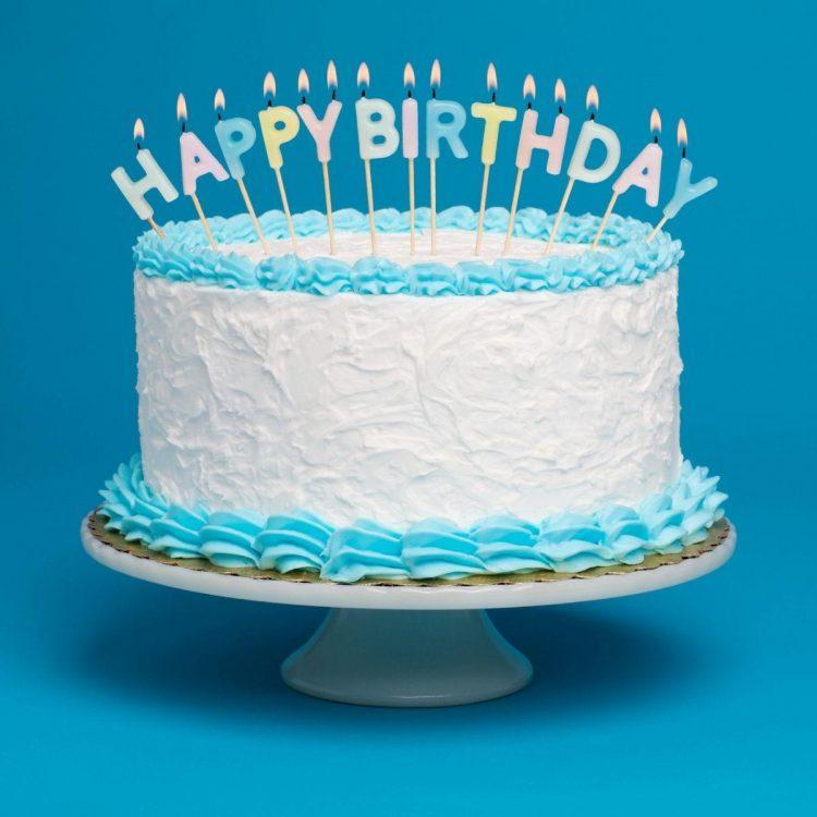 Happy Birthday Kiyoshi! @ironheart 11790.flim.v222.bffffff
