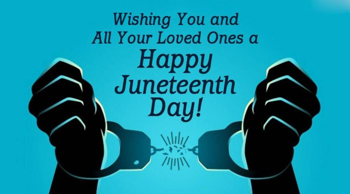 Juneteenth-Wishes-1