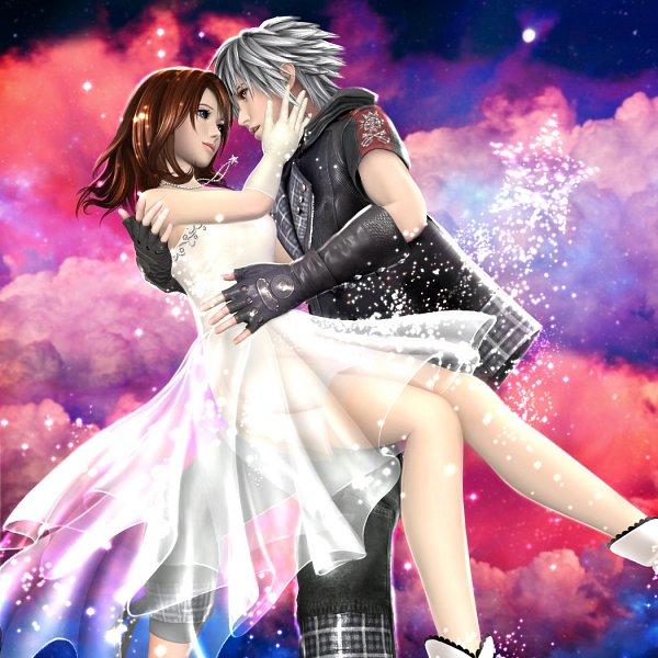 @sweetsugardemon @shiroyassha Kingdom.Hearts.III.full.2861245